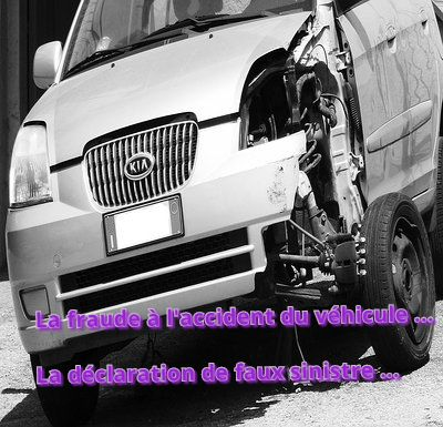 fraude-assurance-auto-Luxembourg-Belgique