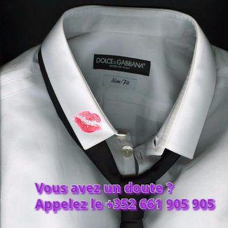 signe_Infidelite_rouge_lèvres_chemise