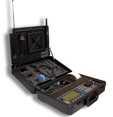 Contre-mesure contre-espionnage contre-ingérence TSCM recherche de micro espion caméra espion bug sweeping
