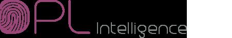 Agence de Détectives Privés au Luxembourg et international